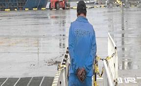 Liberia Maritime Liscr Approved Courses Aims Maritime
